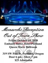 MONARCH-RECEPTION---OUT-OF-TOWN-2018.jpg