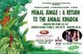 2016 Coronation - Primal Jungle, A Return to the Animal Kingdom