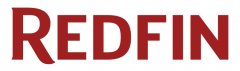 Redfin-Logo-Web.jpg